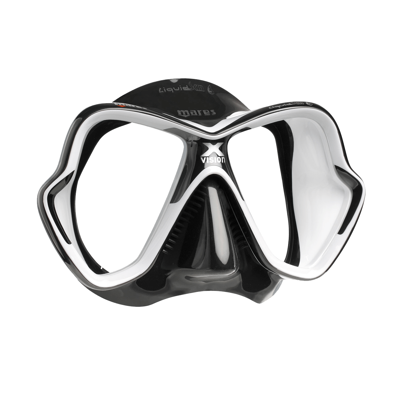 Mares X-vision Ultra Liquid Skin