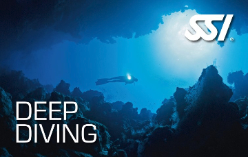 472529 Deep Diving (Small)